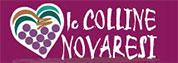 Le Colline Novaresi
